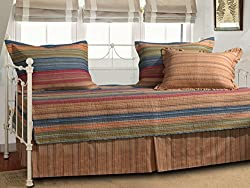Top 10 Best Selling Modern Daybed Bedding Sets Reviews 2021