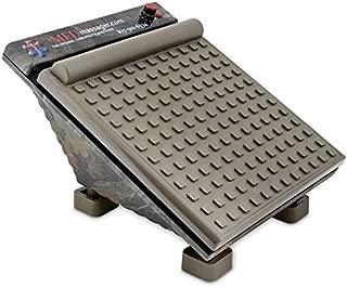 CAMOUFLAGED MEDMASSAGER MMF06C 11 Speed Foot Massager