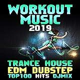 2 Hr Trance Fitness Toner , Pt. 6 (135 BPM Progressive Goa Workout Music DJ Mix)