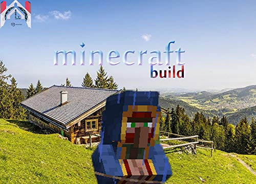 Minecraft How To Make A Survival Starter House Kindle Edition By Design Walt Children Kindle Ebooks Amazon Com