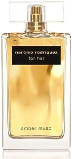 Narciso Rodriguez Santal Musc For Women 100ml - Eau de Parfum Intense