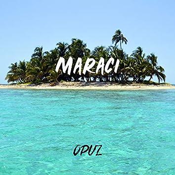 Maraci