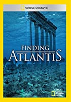 Finding Atlantis [DVD] [Import]