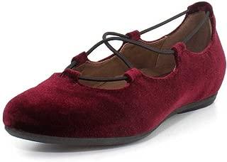 essen shoes