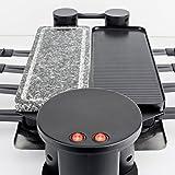 Zoom IMG-1 h koenig topc926 raclette 3