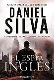 El espía inglés (Suspense / Thriller)