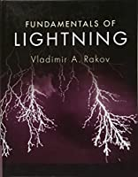 Fundamentals of Lightning