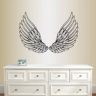 Best outstretched angel wings Reviews