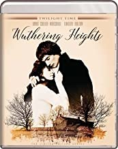 Wuthering Heights - Twilight Time [1970]