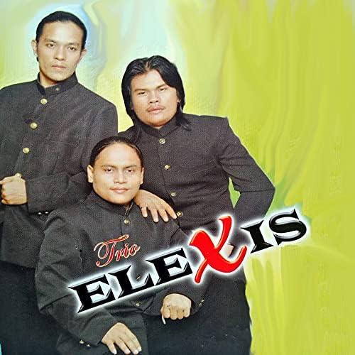 Trio Elexis