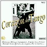 Corazon De Tango Vol. 2