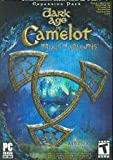 Dark Age of Camelot: Trials of Atlantis Expansion Pack - PC by Vivendi Universal
