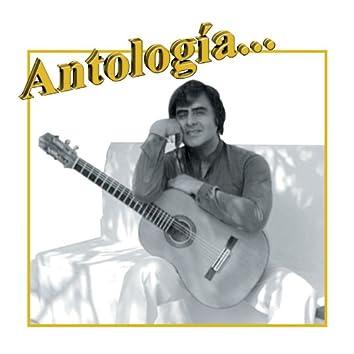 Antología...Marco Antonio Vazquez