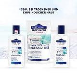 Salthouse Totes Merr Therapie Dusche, 250 ml - 8