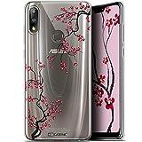 Case for 5.5 inch ASUS Zenfone 4 Max Plus/Pro ZC554KL,