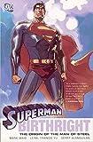 SUPERMAN BIRTHRIGHT TP