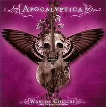 World Collide - Japan Tour