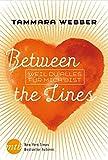 Between the Lines: Weil du alles für mich bist