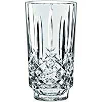 Marquis By Waterford Markham Collection 9