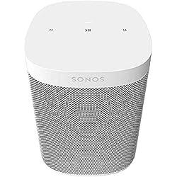 White x2 Music Microphone-Free Smart Speaker - The Wireless ...