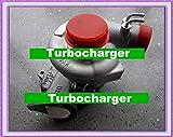 GOWE turbo para Turbo TF03549135–0211049135–02100Turbocompresor para Hyundai H-1gallopper para Mitsubishi Pajero Sport L2001998- 4D56TCI 2,5L