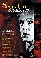 Gesualdo Shadows [DVD]