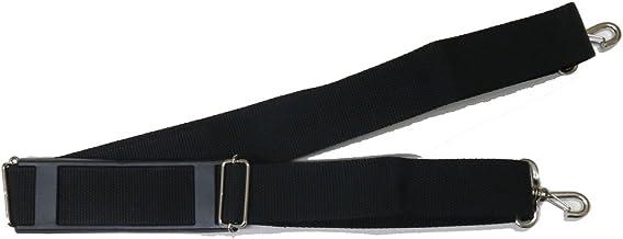 ビジネスバッグ メンズ 紳士用 鞄 カバン かばん ビジネス バッグ NEOPRO ショルダーベルト 38mm幅 5-783 ブリーフケース リクルート 通勤 軽量