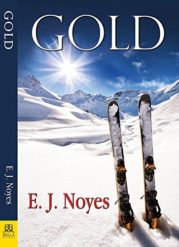 Gold by [E. J. Noyes]