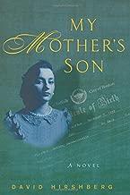 My Mother's Son: A Novel