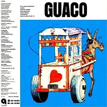 Guaco 79
