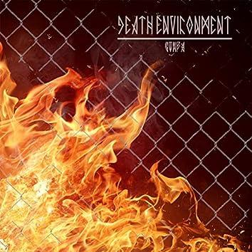 Death Environment