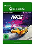 Need for Speed: Heat Deluxe Edition| Xbox One - Download Code