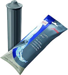 Jura Clearyl Smart 72629 Lot de 6 cartouches filtrantes