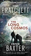 The Long Cosmos: 5