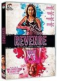 Revenge ( DVD)