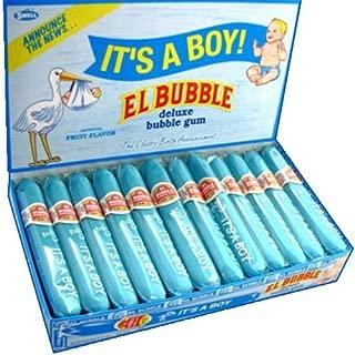 boy cigars