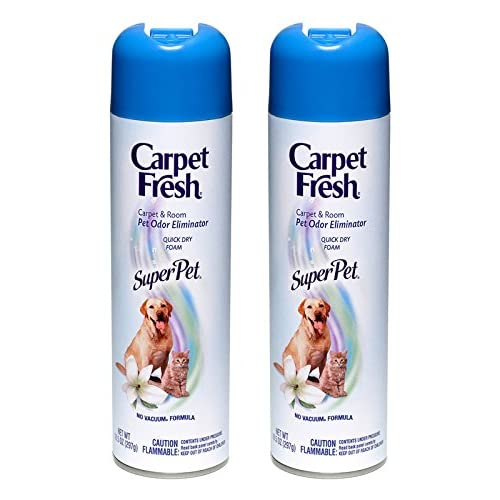 Carpet Refresher: Amazon com