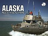 Alaska: pesca in alto mare - Stagione 1