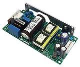 Tdk-Lambda Power Supply, Medical, Ac-Dc, 35W - CUT355FF