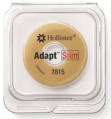Price comparison product image Adapt Slim Barrier Ring (48mm)