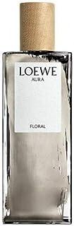 Loewe Loewe Aura Floral Epv 100Ml 100 ml
