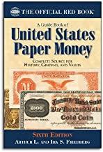 Best united states paper money price guide Reviews