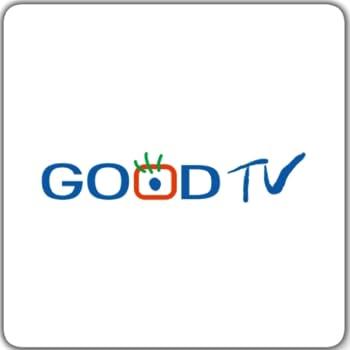 Best good tvs Reviews