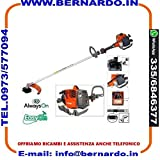 Oleo Mac Decespugliatore SPARTA 381 S By