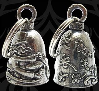 triumph gremlin bell