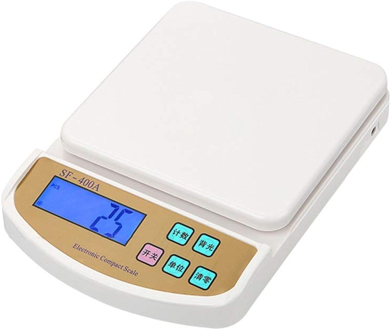 cómodamente RUNblancooBalanzas De Cocina Balanzas De De De Cocción Caseras De Precisión Balanzas Electrónicas para Alimentos Escalas De Cocción (Talla   2kg)  en venta en línea
