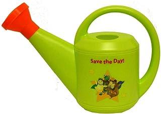 Midwest Gloves & Gear Nickelodeon Wonder Pets Kids Garden Watering Can, 420K