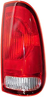 Best ford f150 rear lights Reviews