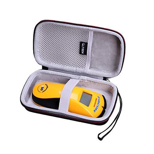 LTGEM Hard Case for Zircon StudSensor e50 Electronic Wall Scanner (68277)(Only Sale Case!)