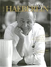 Best of Marc Haeberlin de Dirk Gieselmann